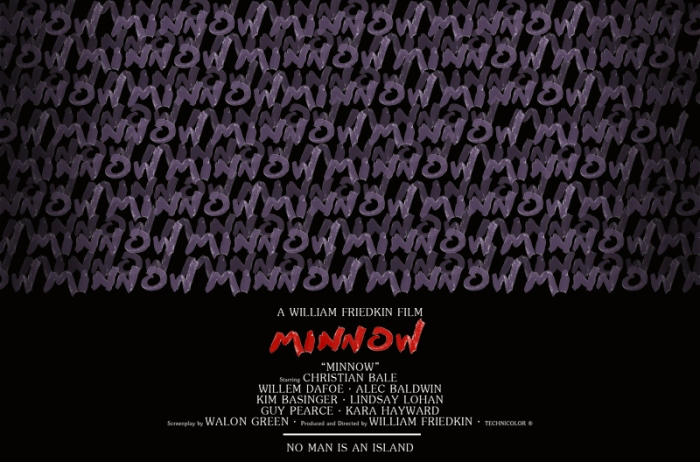 minnow_poster